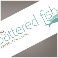 The Battered Fish