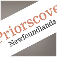 Priorscove Newfoundlands website